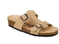 2dc53140e Женская ортопедическая обувь, купить летнюю и зимнюю анатомическую ...