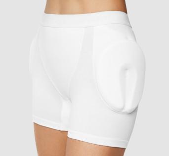 Бандаж протектор для тазобедренных суставов
