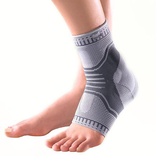 Ортез oppo на голеностопный сустав мрт коленного сустава в иванове
