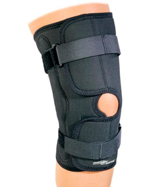 Шарнирный ортез на коленный сустав фото травма локтевого сустава в армрестлинге
